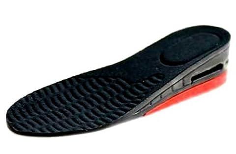 FreshGadgetz 1 Paire de chaussures à Coussin d