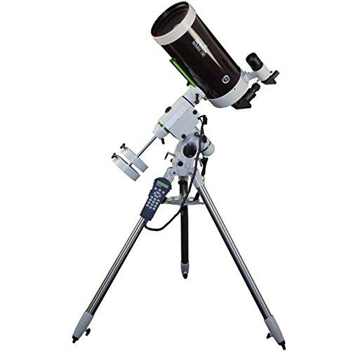 Skywatcher Telescopio Maksutov MC 180/2700 SkyMax