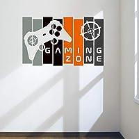 Design Divils Cool Gamer - Adhesivo decorativo ...