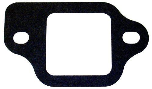 HONDA carburateur Joint 16212 ZL8–000 16212zl8000