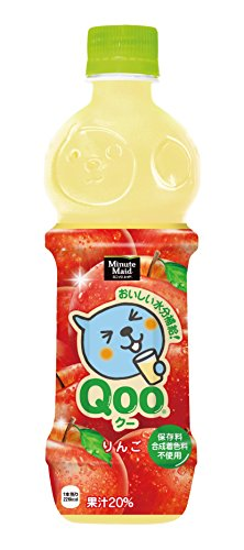 petx24-this-coca-cola-minute-maid-qoo-excited-about-apple-470ml