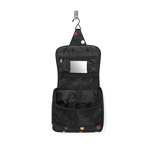 Zoom IMG-1 reisenthel accessoires beauty case pois