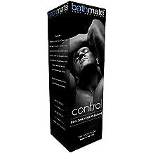 Bathmate Control Orgasme Delay Gel