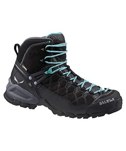 Salewa Alpine Trainer Mid GTX Women's Wandern Stiefel - SS16-41 -