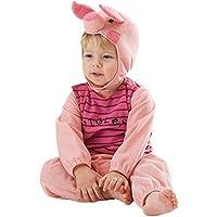 Piglet - Winnie The Pooh - Disney - Traje de Carnaval - 626