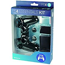 Woxter -Essentials Kit (PS4)