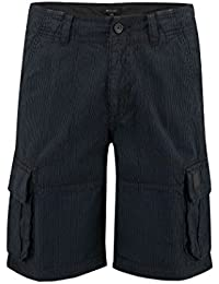 Animal Mens AGOURAS Too Shorts