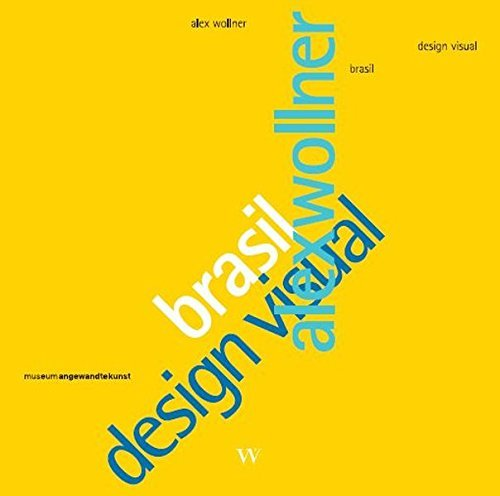 Alex Wollner Brasil - Design Visual by Julia Koch (2014-02-01)