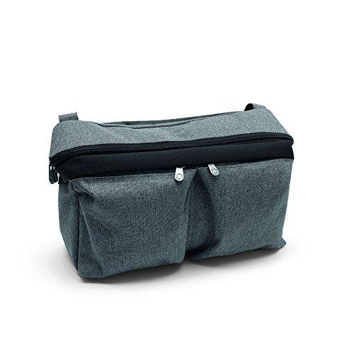 b63376bf9 Organizador Bugaboo: ¡Los mejores bolsos y bolsas para transporte lo ...