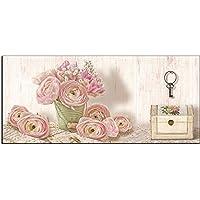 Amazon It Shabby Chic Vintage Stampe E Quadri Arte Casa E Cucina