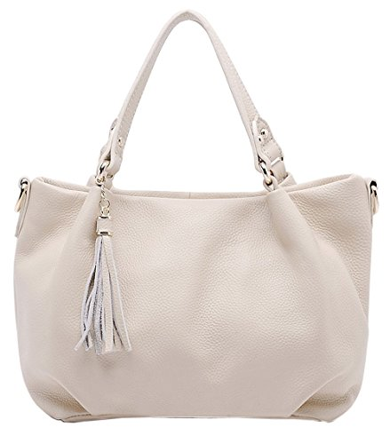 saierlong-new-womens-off-white-fashion-soft-leather-handbags-shoulder-bags