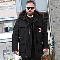 71b7672b30 Amazon.co.uk  5XL - Down Jackets   Jackets  Sports   Outdoors