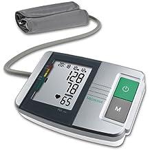 Medisana 51152, Tensiómetro de Brazo MTS para tomar la presión arterial del brazo superior,
