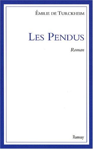 "<a href=""/node/77406"">Les pendus</a>"