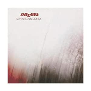 Seventeen Seconds [180 Gram] [Vinyl LP]