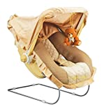 Baby Swing And Bouncers