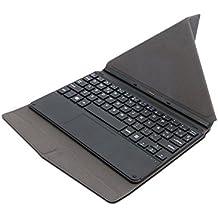 Unusual KB-89W - Funda con teclado para Unusual 89W