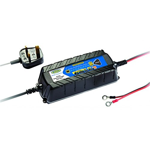 smart-battery-charger-8-stage-12v-4a-trickle-ring-rsca4