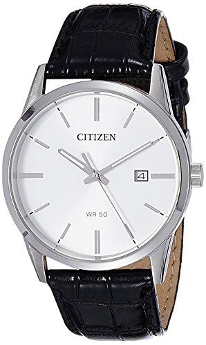 41StqeEfqxL - Citizen BI5000 01A Mens watch