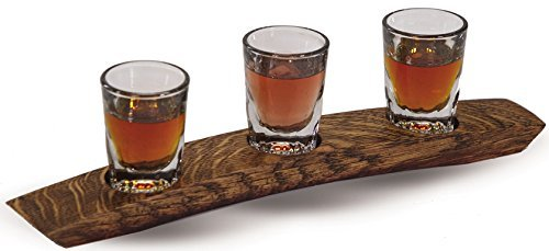 wooden-whiskey-scotch-flight-with-3-shot-glasses-by-picnic-plus-by-picnic-plus