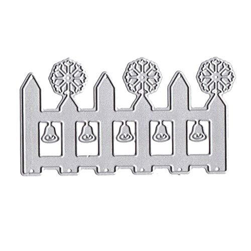 Estante para Libros XiuHUa Estanter/ía Marco de Pantalla divisoria econ/ómicos y ecol/ógicos estanter/ía de Libros Estante para Flores Vitrina Minimalista y Moderna Muebles Abiertos