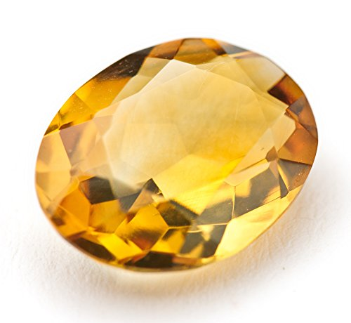 Citrine Gemstone Certified Natural Original Pure Sunela Stone 7 Ratti