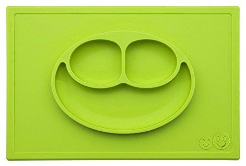 envio-inmediato-estera-feliz-de-smith-de-una-sola-pieza-de-silicona-mantel-placa-lima-oruga-de-silic