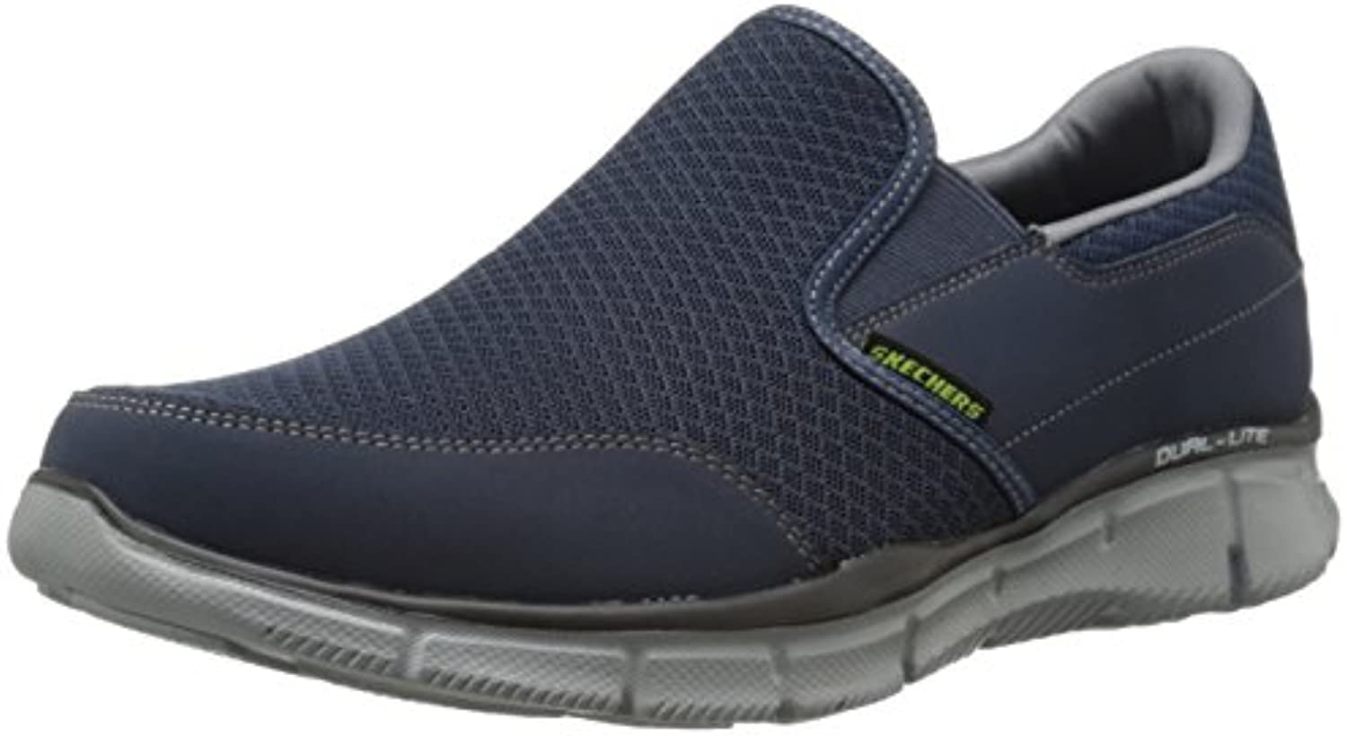 Skechers Equalizer - Persistent - Zapatillas Hombre -