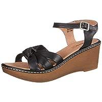 polaris Kadın 91.155751.Z Moda Ayakkabı