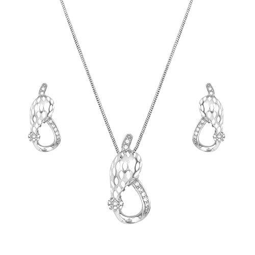 sempre-londres-tegan-pendentif-plaque-rhodium-avec-etui-a-rabat-pour-boucles-doreilles-en-cristal-au