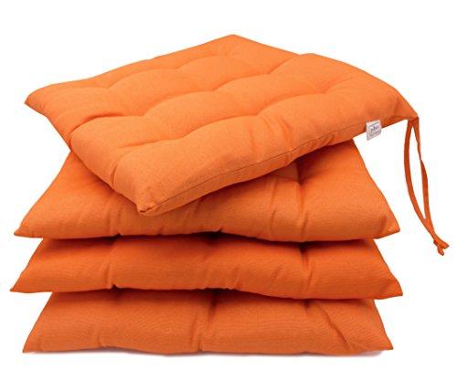 zollnerr-4er-set-stuhlkissen-sitzkissen-fur-drinnen-und-draussen-orange-grosse-ca-40x40-cm-in-versch