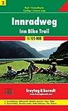 ISBN 3707904989