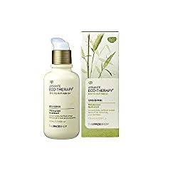 The Face Shop Arsainte Eco-therapy Moisturizer 125ml 4.2us Fl.oz