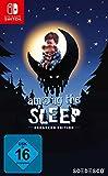 Among The Sleep Enhanced Edition - [Nintendo Switch]