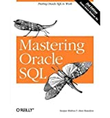 [(Mastering Oracle SQL)] [by: Sanjay Mishra]