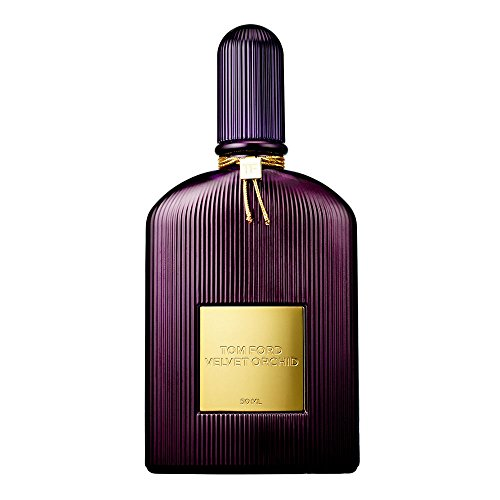 Velvet Orchid per Donne di Tom Ford - 100 ml Eau de Parfum Spray