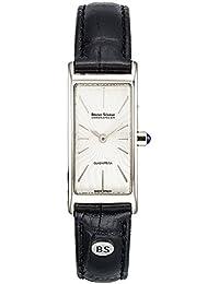 Bruno Söhnle Damen-Armbanduhr 17-13088-241