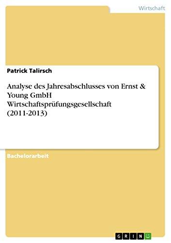 analyse-des-jahresabschlusses-von-ernst-young-gmbh-wirtschaftsprufungsgesellschaft-2011-2013