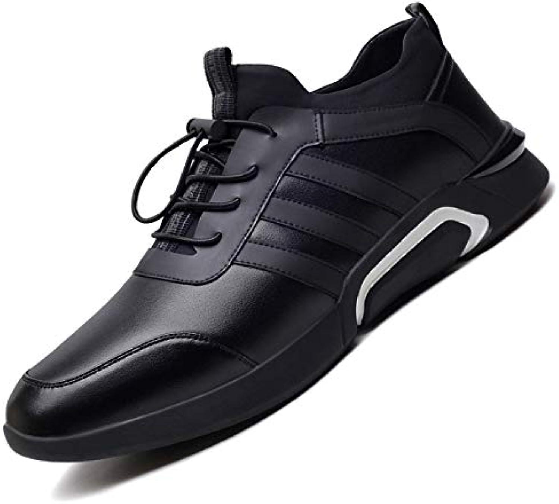 hommes hommes aiHommes ga chaussures automne chaussures chaussures chaussures souliers sport soft bottom sauvages chaussures chaussures mode hom mes b07gs3km4w parent a77aec
