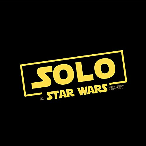 The Adventures of Han (From Solo A Star Wars Story Soundtrack)
