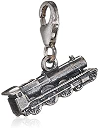 HARRY POTTER Carat - Hpotter Colgate Plata Tren Hogwarts
