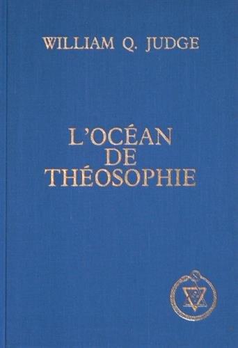 L'Océan de théosophie