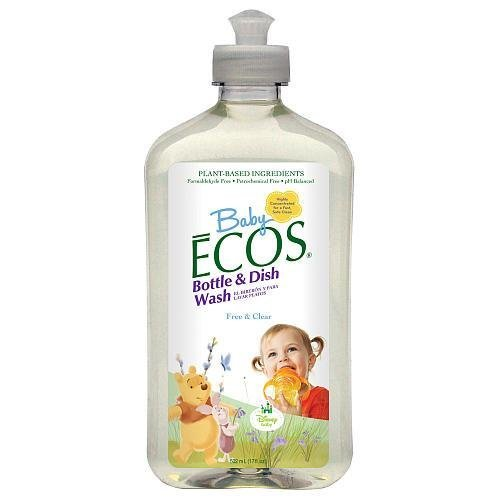 earth-friendly-products-baby-ecos-bottle-and-dish-wash-free-and-clear-disney-17-ounce-by-earth-frien