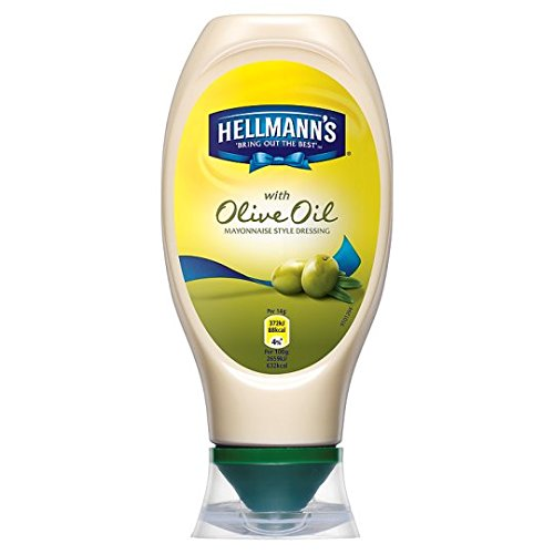 hellmans-olive-oil-mayonnaise-style-dressing-430ml