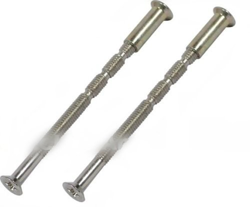 2pk-m4-bolt-sleeve-through-fixing-for-door-handle-rosettes-escutcheons