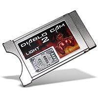 Duolabs Diablo Light Cam 2 - Modulo CI - Trova i prezzi più bassi su tvhomecinemaprezzi.eu