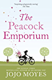The Peacock Emporium (English Edition)