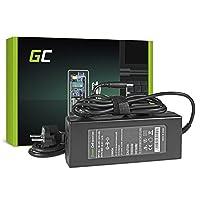 Le chargeur original Green Cell® à 100% compatible avec les ordinateurs portables Dell Precision M4500.        ✔ Principales caractéristiques.           L'électronique la plus moderne - grâce aux composants de meilleure qualité, le chargeur Green...