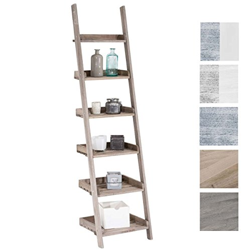 clp-wooden-ladder-shelf-yasmin-approx-40-x-40-cm-heigth-165-cm-6-shelves-light-brown