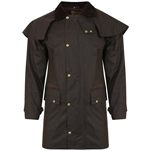 Barbour OverDose Damen